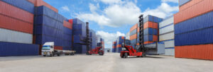 shipping container sale in anantapur